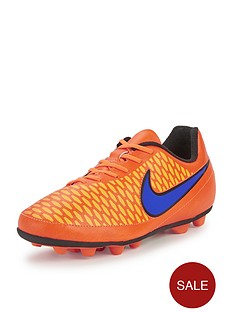 nike-junior-magista-ola-firm-ground-football-boots