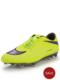 nike-mens-hypervenom-phatal-firm-ground-football-boots