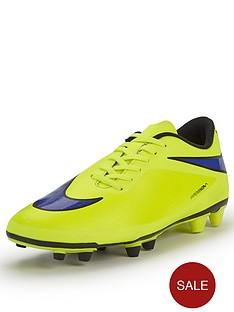 nike-mens-hypervenom-phade-firm-ground-football-boots
