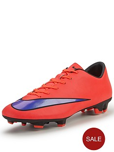 nike-mens-mercurial-victory-firm-ground-football-boots