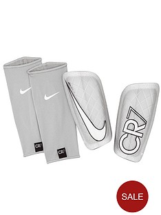 nike-cr7-mercurial-lite-shinguard