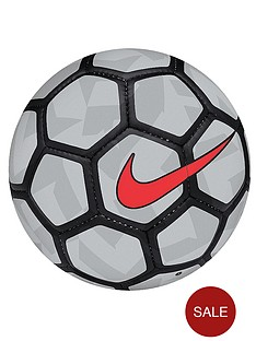 nike-flash-duravel-football