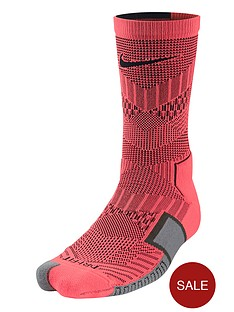 nike-elite-match-fit-crew-socks