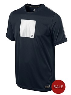 nike-junior-graphic-flash-cr7-training-top