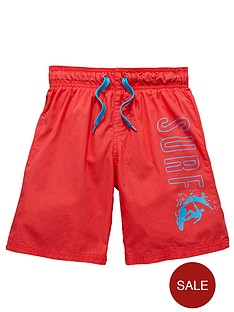 name-it-lmtd-boys-surf-board-swim-shorts