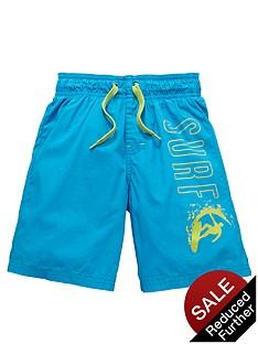 name-it-lmtd-boys-surf-board-swim-shorts