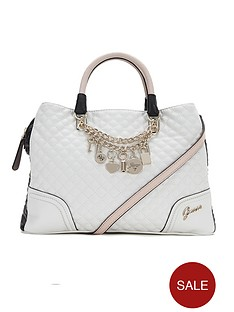 guess-rakelle-compartment-bag