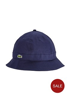 lacoste-mens-bucket-hat