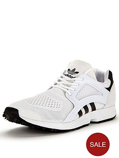 adidas-originals-racer-lite-trainers