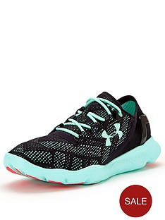 under-armour-speedform-vent-trainers