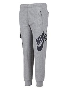 nike-sb-older-boys-french-terry-everett-pants