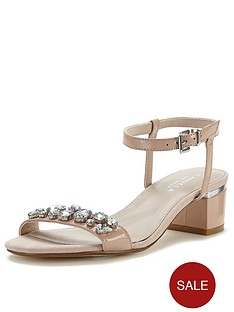 carvela-safia-block-heel-barely-there-sandals