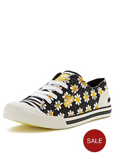 rocket-dog-jazzin-daisy-canvas-shoes