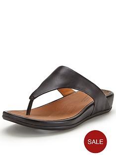 fitflop-ff2-banda-flat-sandals