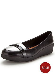 fitflop-ff2-f-pop-loafers