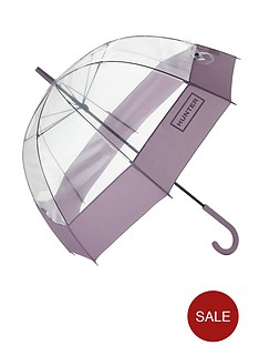 hunter-bubble-umbrella