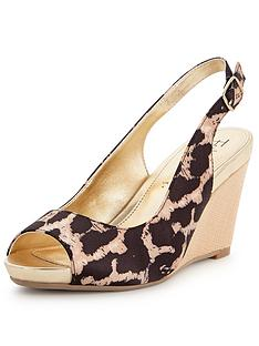 foot-cushion-rita-slingback-wedges
