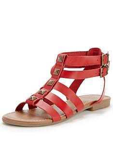 shoe-box-cleopatra-studded-gladiator-sandals