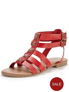 shoe-box-cleopatra-studded-gladiator-sandals