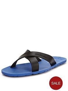 diesel-wash-flip-flops