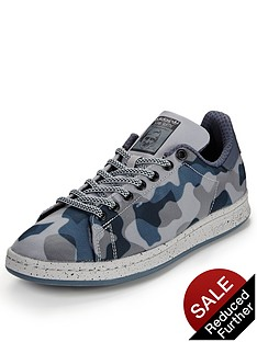 adidas-originals-stan-smith-camo-trainers