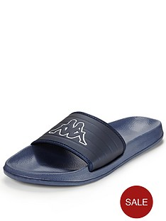 kappa-lablo-pool-shoes