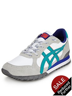 asics-onitsuka-tiger-colorado-85-trainers