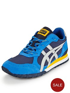 asics-onitsuka-tiger-colorado-85-ng-trainers