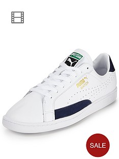 puma-match-74-trainers