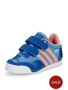 adidas-originals-dragon-cf-toddler-trainers