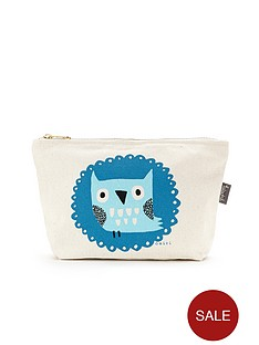 talented-mr-owl-pouch
