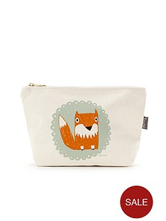 talented-mr-fox-pouch