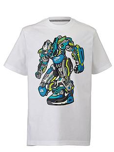 nike-yb-airmax-power-char-t-shirt