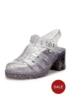 ju-ju-girls-babe-glitter-jelly-shoes