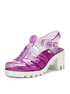 ju-ju-girls-babe-jelly-glitter-sandals