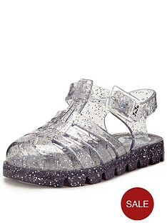ju-ju-girls-maxi-glitter-jelly-sandals