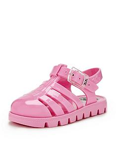 ju-ju-girls-jelly-maxi-sandals