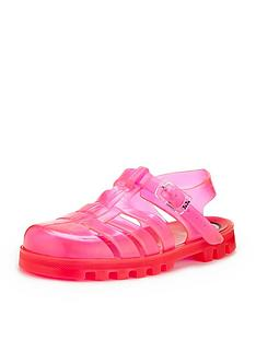 ju-ju-girls-rose-maxi-jelly-sandals