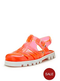ju-ju-girls-amber-maxi-jelly-sandals
