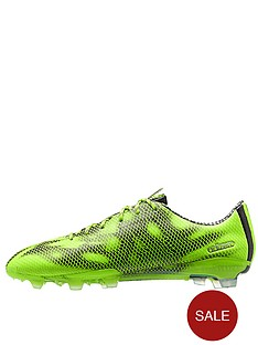 adidas-mens-f50-adizero-firm-ground-football-boots