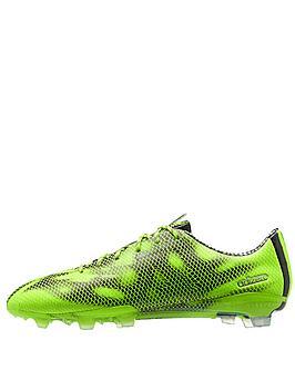 adidas-mens-f50-adizero-firm-ground-football-boots