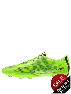 adidas-mens-f30-firm-ground-football-boots