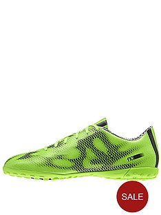 adidas-mens-f10-astro-turf-trainers