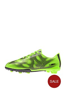 adidas-junior-f10-firm-ground-football-boots