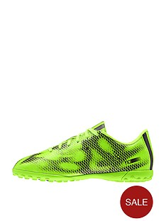 adidas-junior-f10-astro-turf-trainers