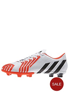 adidas-mens-predator-instinct-firm-ground-football-boots