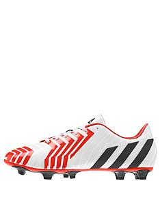 adidas-mens-predito-instinct-firm-ground-football-boots
