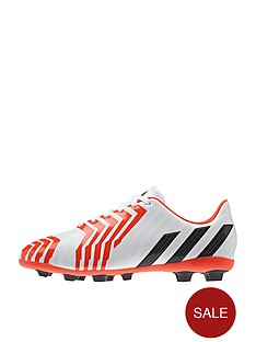 adidas-junior-instinct-firm-ground-football-boots