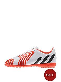 adidas-junior-predito-instinct-astro-turf-trainers