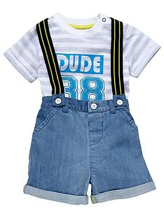 ladybird-baby-boys-t-shirt-and-shorts-set-with-braces-2-piece